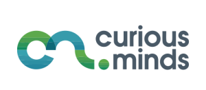CuriousMinds Logo vectorized1 300x131 Young Person's Transport Research on behalf of Curious Minds