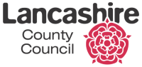 Lancashire County Council Logo1 vectorized 200x94 About Us