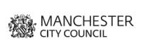 Manchester City Council vectorized1 200x75 About Us