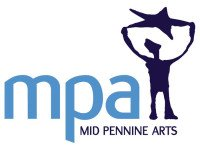 Mid Pennine Arts3 200x150 About Us