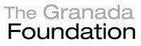 granada logo CMYK 200x66 About Us