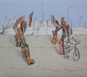 labimg 300 268 1 3D VisualisationSmall Public Art Curator & Consultant