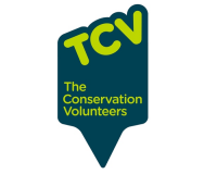 tcv logo twitter 200x160 About Us